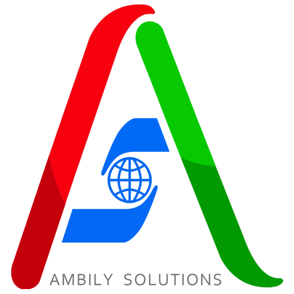 Ambily Solutions