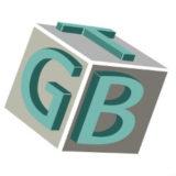 gbt-logo-25