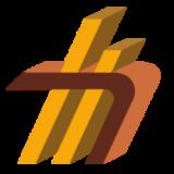 th-logo-25