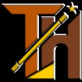 th-logo1-25
