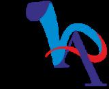 vt-logo3-25